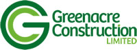 Greenacre Construction Limited
